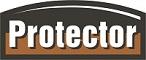 Dekspol: Protector