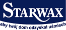 Eurochemia: Starwax