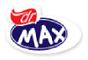 FK Pollena Ewa: dr Max