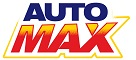 Inco: Automax