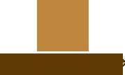 colipa_logo