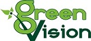 Lakma: Green Vision