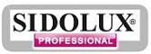Lakma: Sidolux Professional