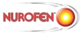 Reckitt Benckiser: Nurofen