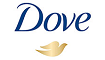 Unilever: Dove