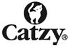 catzy_logo