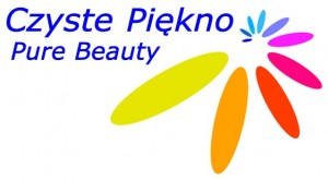 PSPKISC logo2