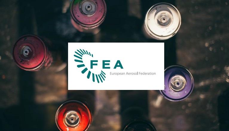 Spraycan (1)_FEA