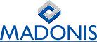 madonis-logo_60