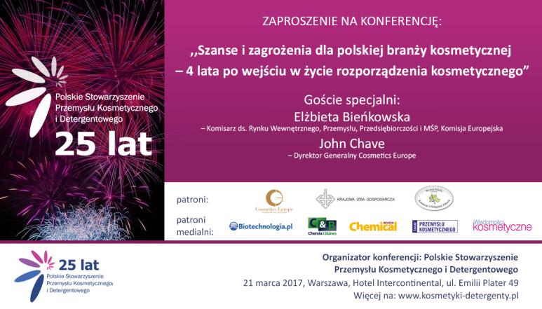 banner konferencyjny_verfin