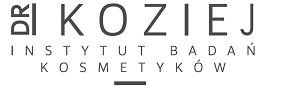 LogodrKoziej