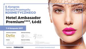 FARMACOM-banery_KSPK_770x440