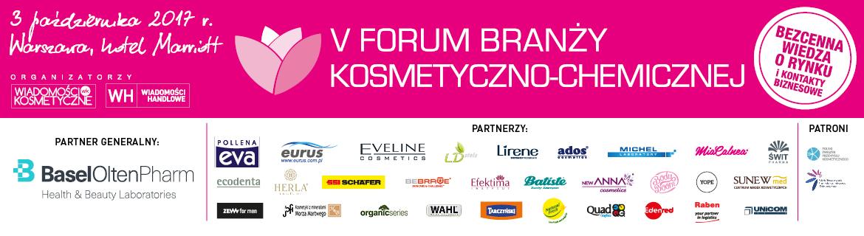 Partnerzy baner glowny wk.pl 1170x300_patroni