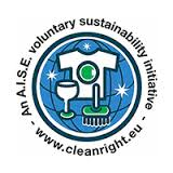 Charter for Sustainable Cleaning
