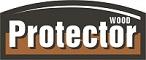Dekspol: Protector Wood