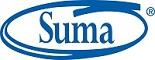 Diversey: Suma