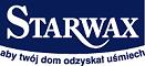 Eurochemia: Starwax