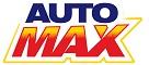 Inco: Automax