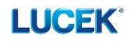 Inco: Lucek