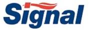 Unilever: Signal