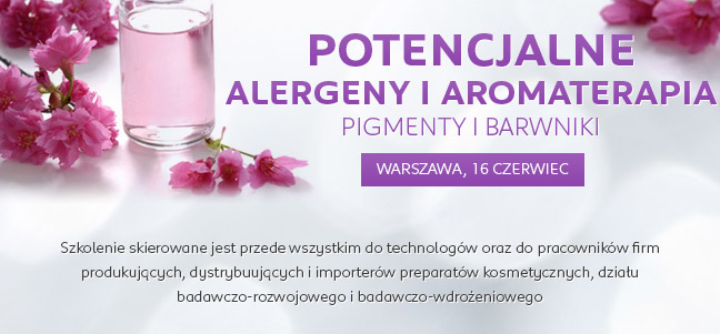agenda_szkolenia