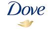 Unilever: Dove