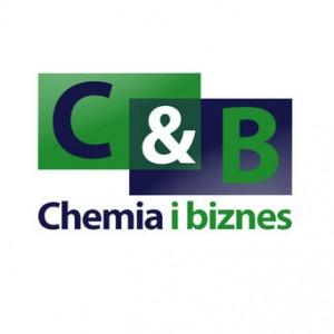 chemia i biznes_logo