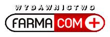 logo_farmacom