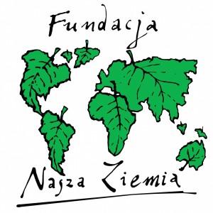 logotyp_FNZ
