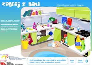 portal czysty i bezpieczny dom