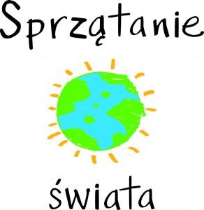 sprzatanie_swiata_980