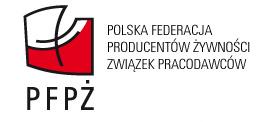 PFPŻ_logo_pfpz