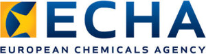 Echa_logo