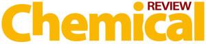 chemical_rev_logo