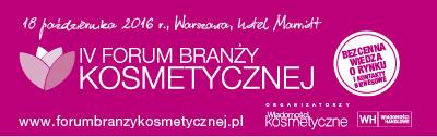 baner_www-21_kosmetycznipl