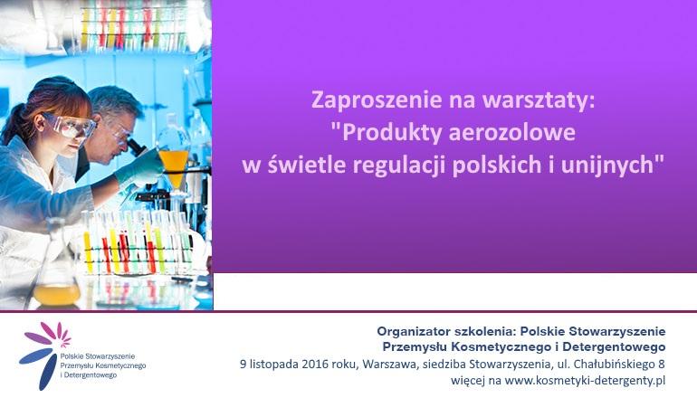 warsztaty_aerozol