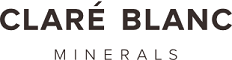 Clare Blanc: logo