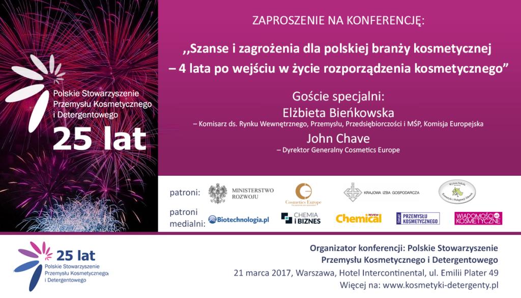 banner konferencyjny_verfin.jpg