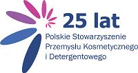 logo_25_wec