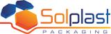 logo Solplast_160