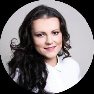 Katarzyna Żandarska