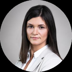 Katarzyna Major